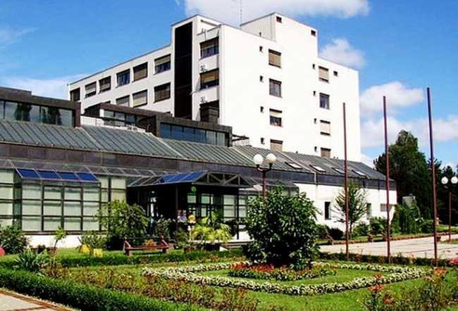 Лечение псориаза в азербайджане