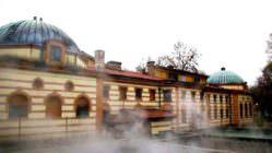 Курорт Кюстендил в лечении псориаза