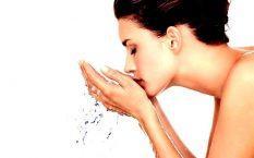 Уход за кожей при псориазе в домашних условиях