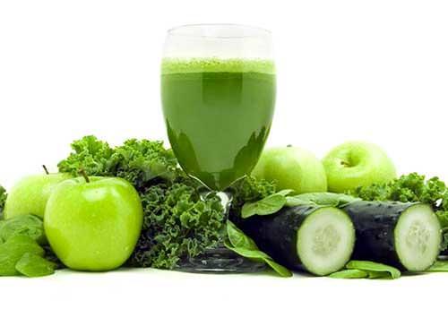 диета от псориаза