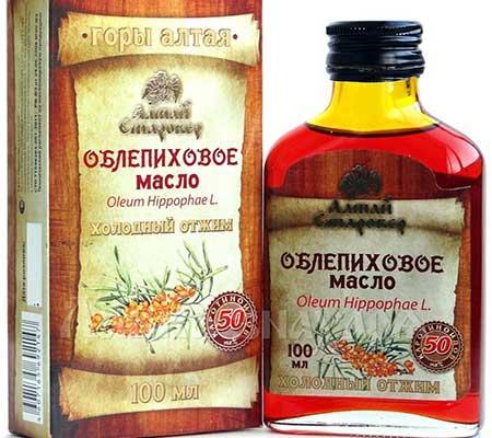 Масла при псориазе применение эфирных растительных средств