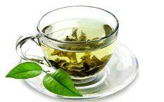 чай монастырский от псориаза
